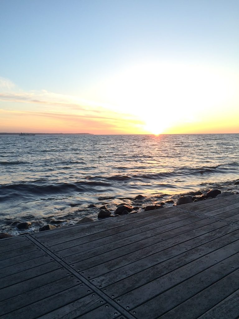 semester_helsingborg_sol_hav_bad