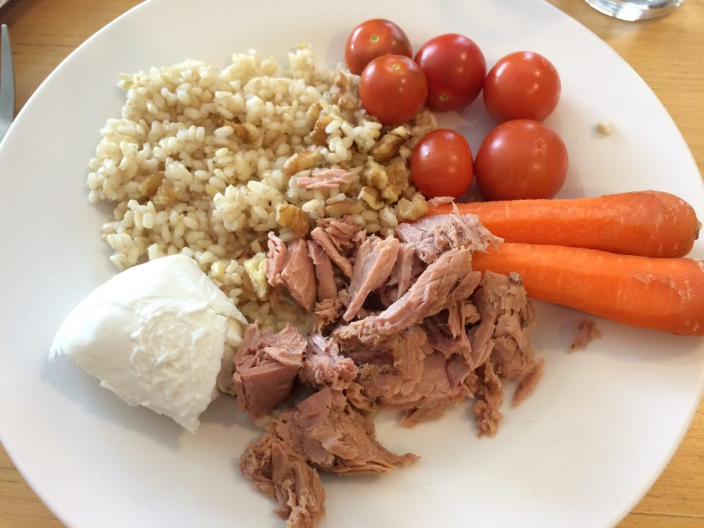 tips-enkel-lunch