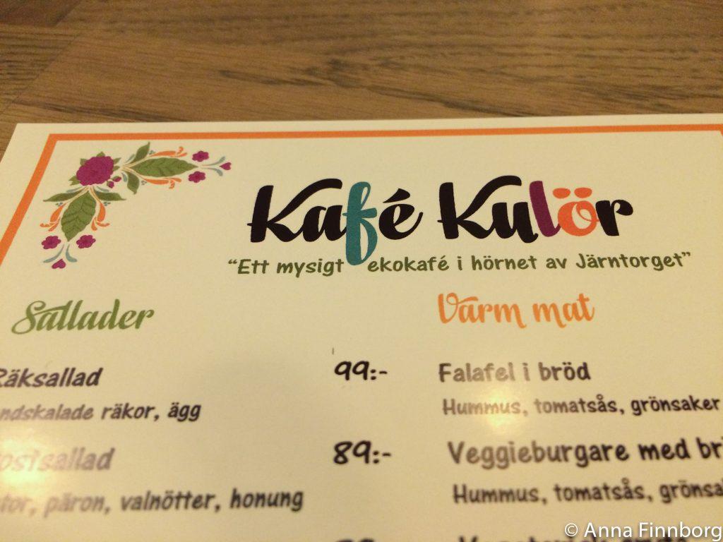 kafe-kulör