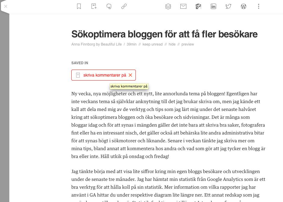 blog-att-vaxa