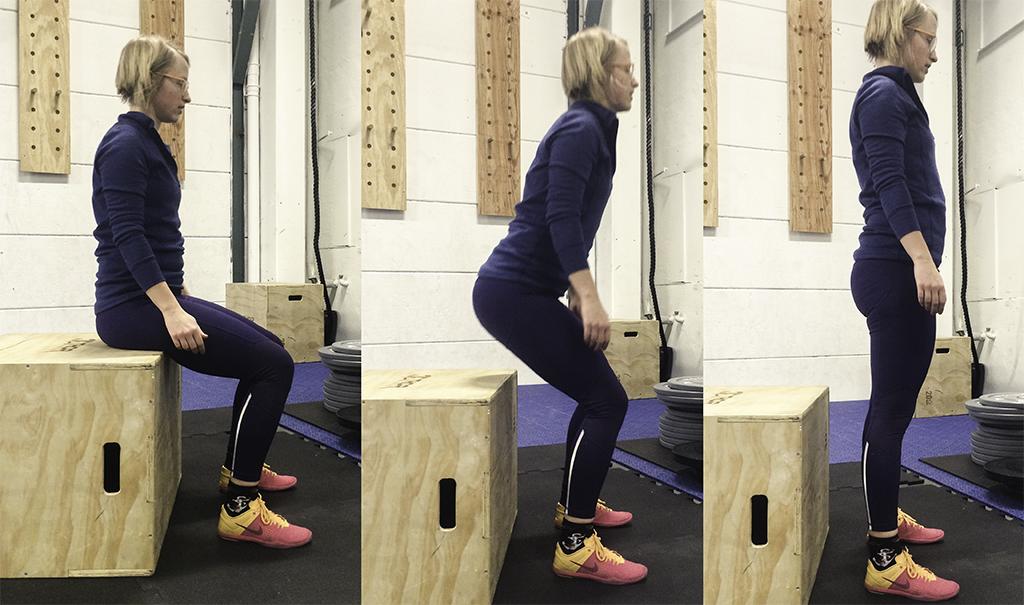träningsmotivation-knäböj