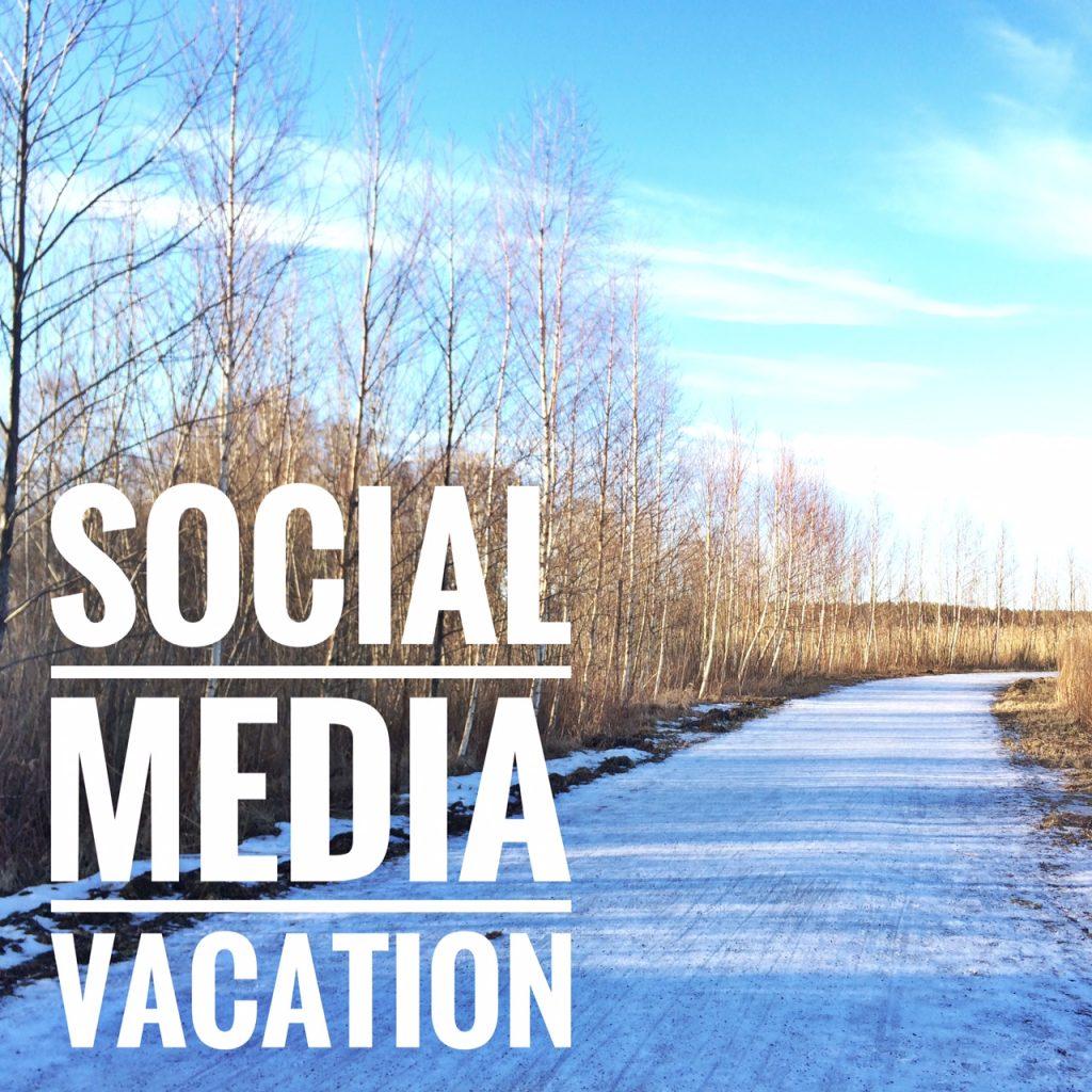 semester-social-media