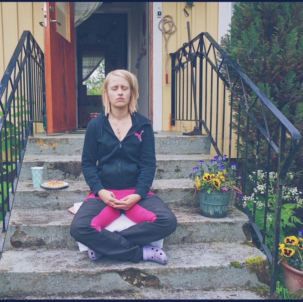 meditation-och-mindfulness