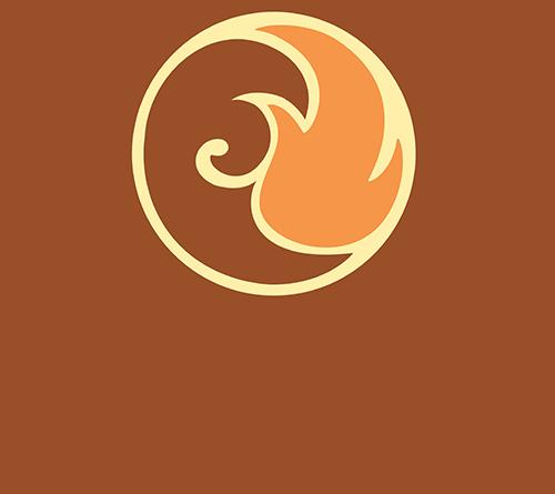 vildkraft-branding