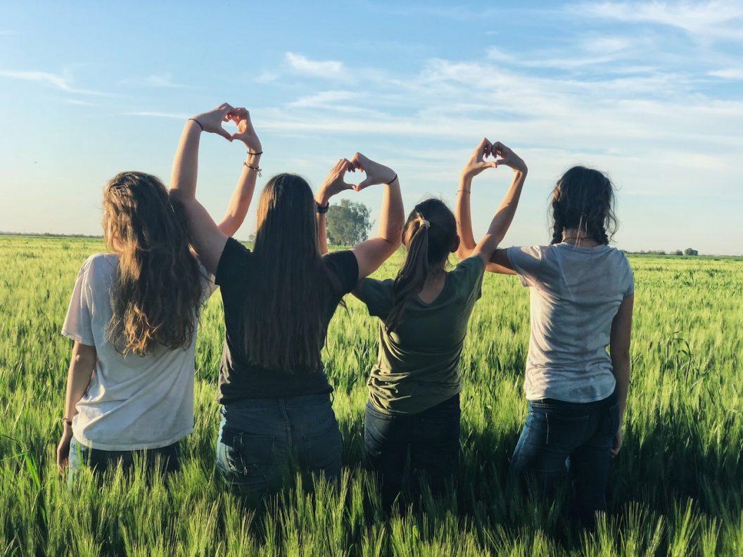 love-community