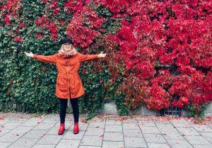 Leva lustfyllt – vågar du lita på din lust?
