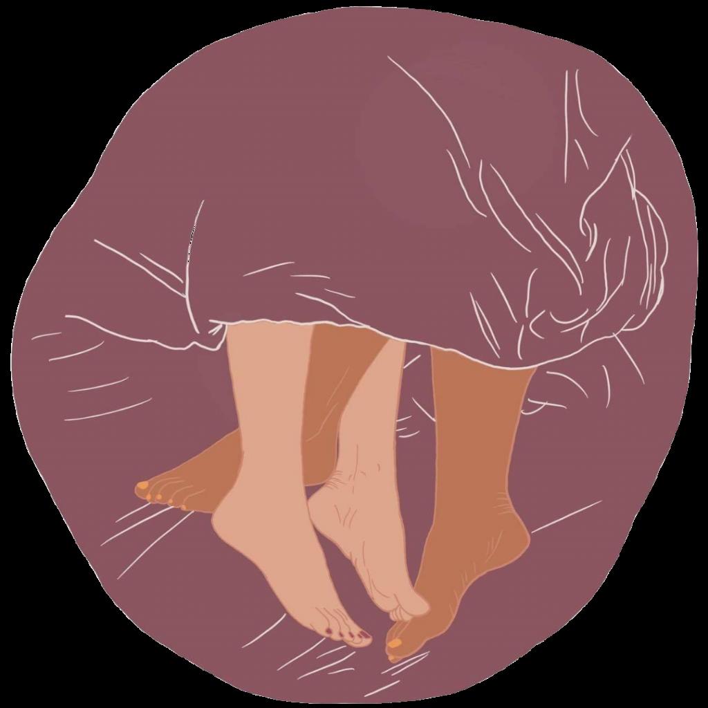 relationer-vildkraft